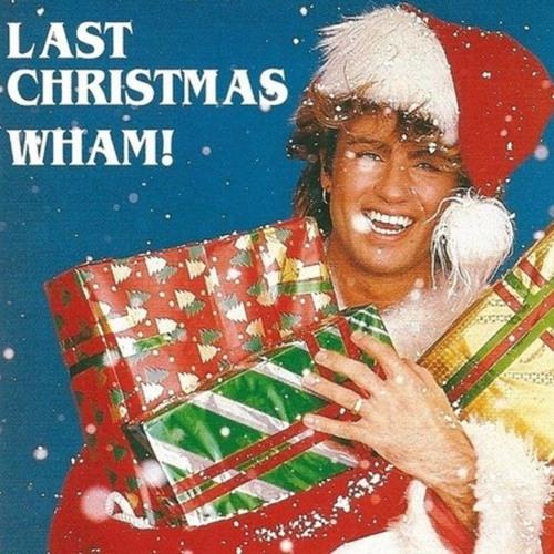 chanson-noel-last-christmas-wham