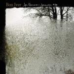 bon-iver-for-emma-forever-ago