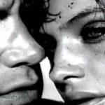 chansons Saint-Valentin - Chris Isaak - Wicked Game