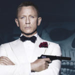 la musique de James Bond
