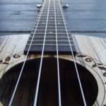 accorder_un_ukulele