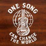 chanson guitare - acoustic guitar project