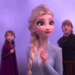 chansons la reine des neiges