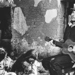 knocking on heaven's door - Bob Dylan