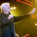She de Charles Aznavour